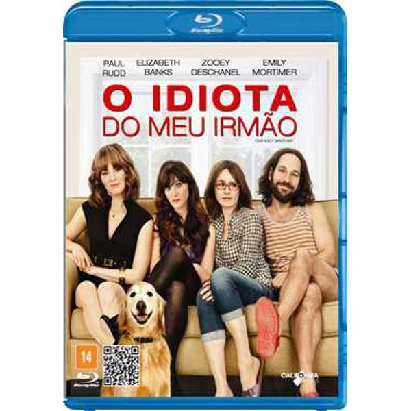 -b-l-blu-ray_-_o_idiota_do_meu_irm_o