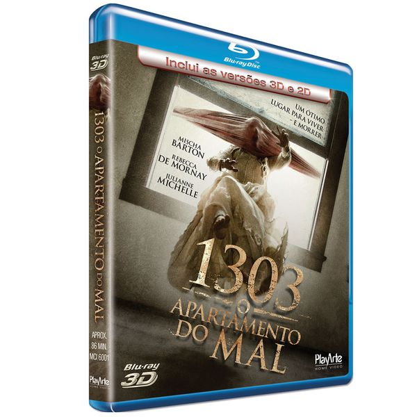 -1-3-1303_apartamento_do_mal_bluray