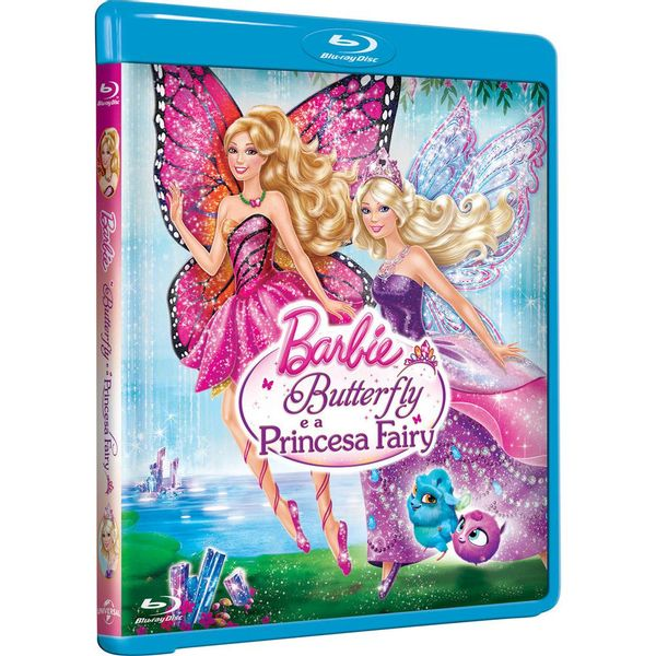 -b-l-blu-ray_-_barbie_-_butterfly_e_a_princesa_fairy