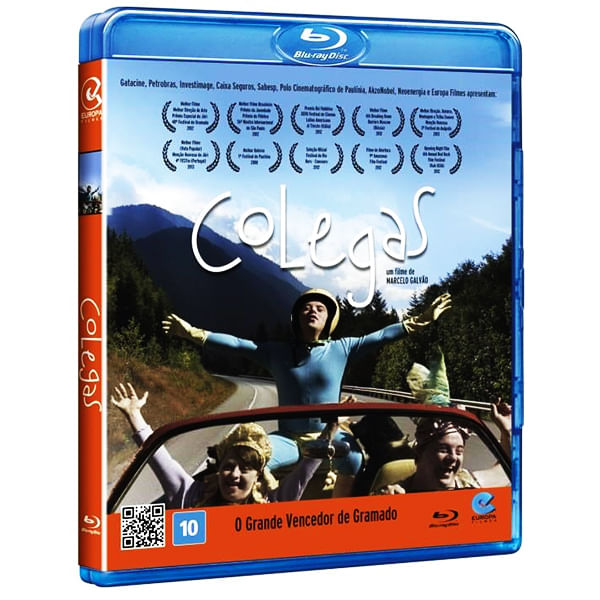 -c-o-colegas_bluray