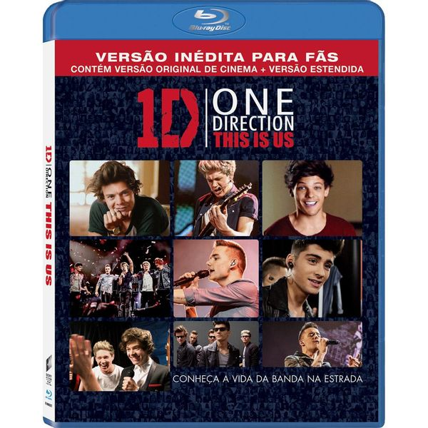 -b-l-blu-ray_-_one_direction_-_this_is_us