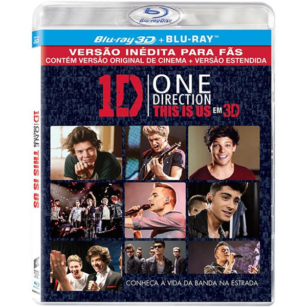 -o-n-one_direction_this_is_us_3d