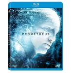 -p-r-prometheus_bluray
