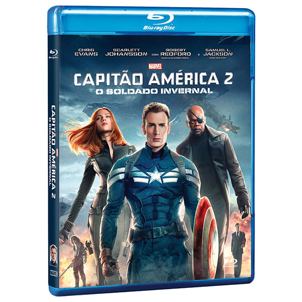 -c-a-capitao_america_2_bluray