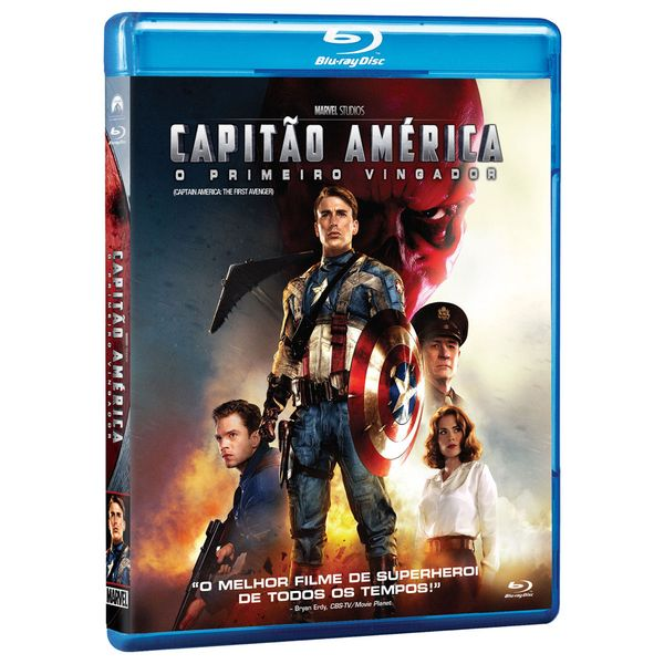 -c-a-capitao_america_1_bluray