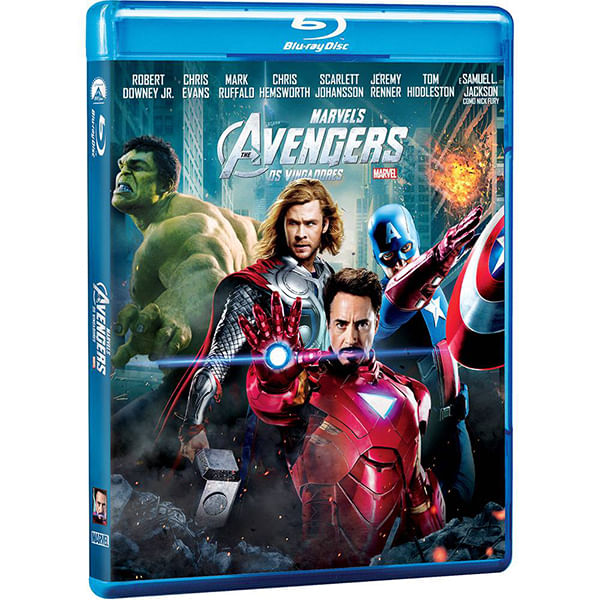 -o-s-os_vingadores_bluray_2