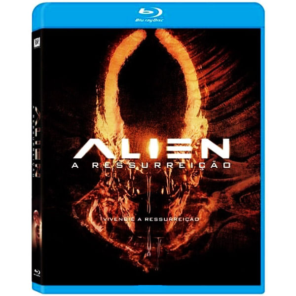 -a-l-alien_a_ressureicao_bluray