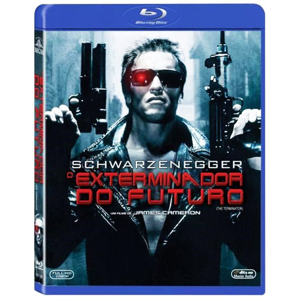-o-_-o_exterminador_do_futuro_bluray