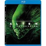 -a-l-alien_8_passageiro_bluray