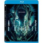 -a-l-aliens_o_resgate_bluray_1