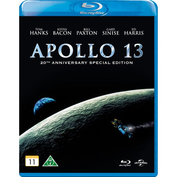 -b-l-blu-ray_-_apollo_13_-_edi_o_de_20_anivers_rio_1