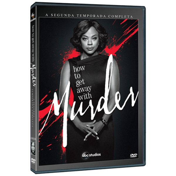 -h-o-how_to_get_away_with_murder_segunda_1