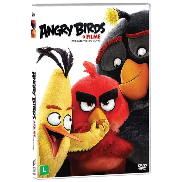 -p-a-pack-angrybirds-dvd_1