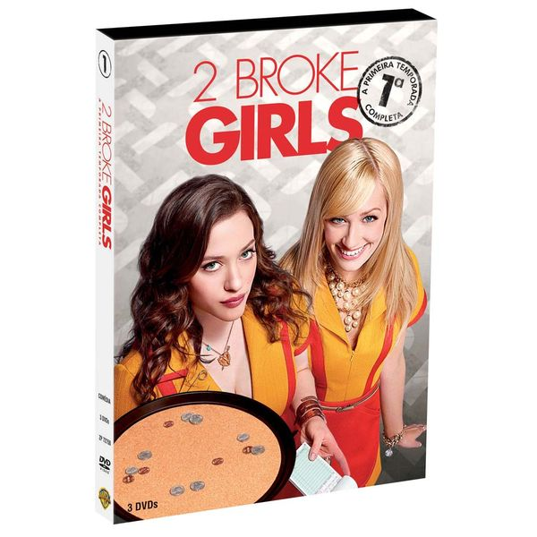 -2-_-2_broke_girls_1