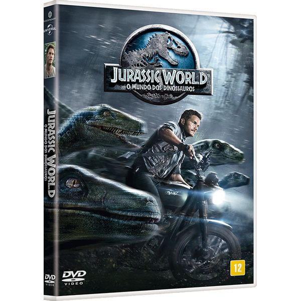 -j-u-jurassic_world_dvd_1