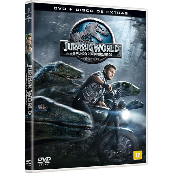 -j-u-jurassic_world_dvd_duplo_1