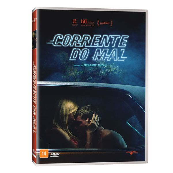 -c-o-corrente_do_mal_dvd_1