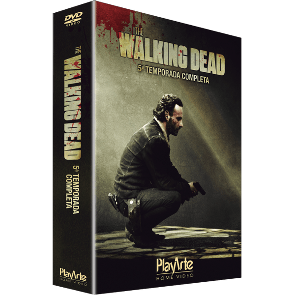 -t-h-the_walking_dead_5_temporada_dvd