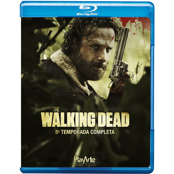 -t-h-the_walking_dead_quinta_bd_1