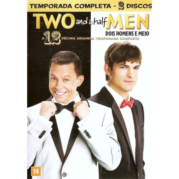 -t-w-two_and_a_half_man_12_temporada_001_1