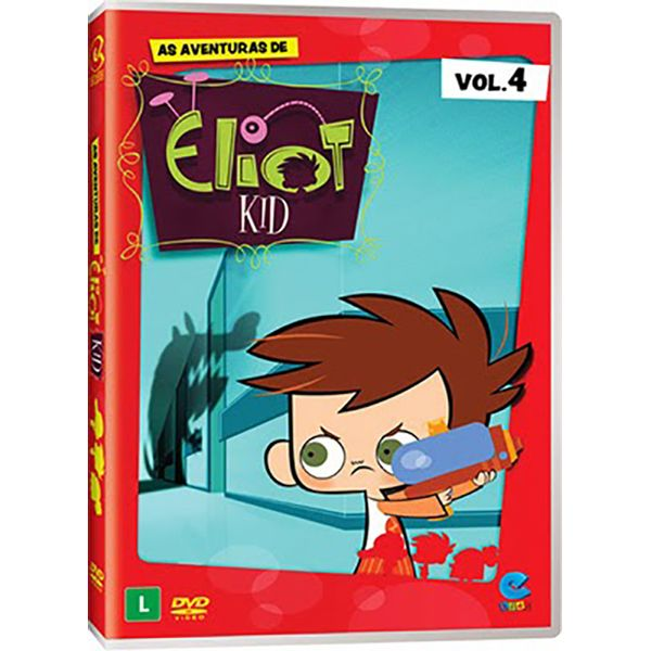 -e-l-eliot-kid-dvd04_1
