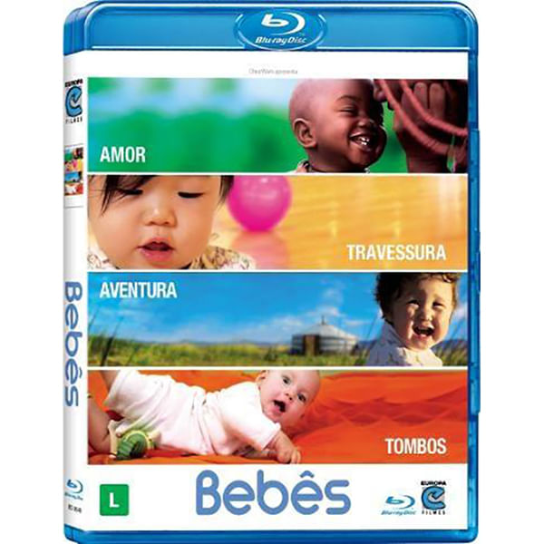 -b-e-bebes_bluray