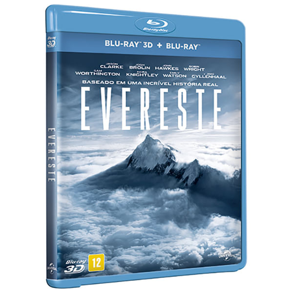 -e-v-evereste_bluray_3d