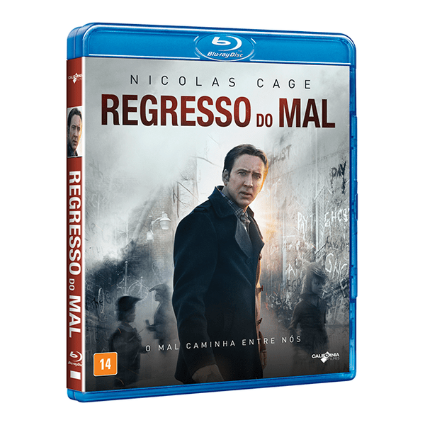 -r-e-regresso-do-mal-bd_1