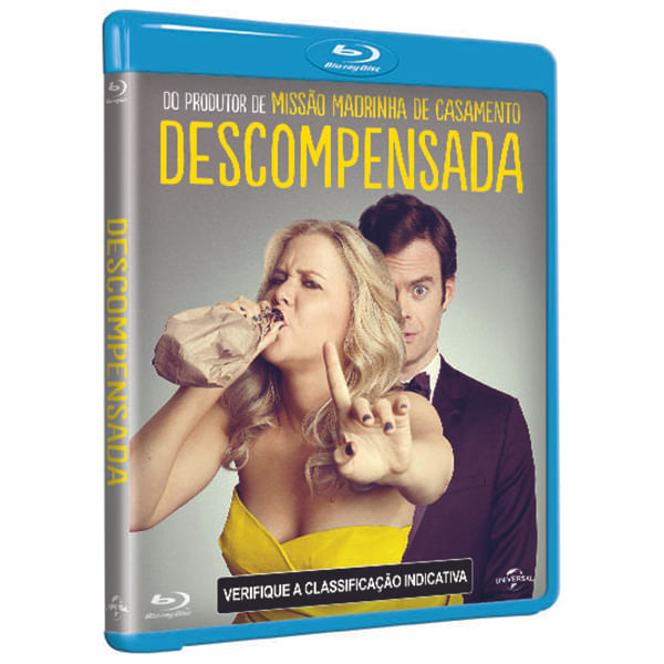 -d-e-desconpensada_bluray
