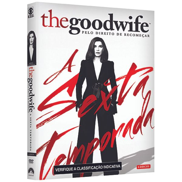 -t-h-the_good_wife_1