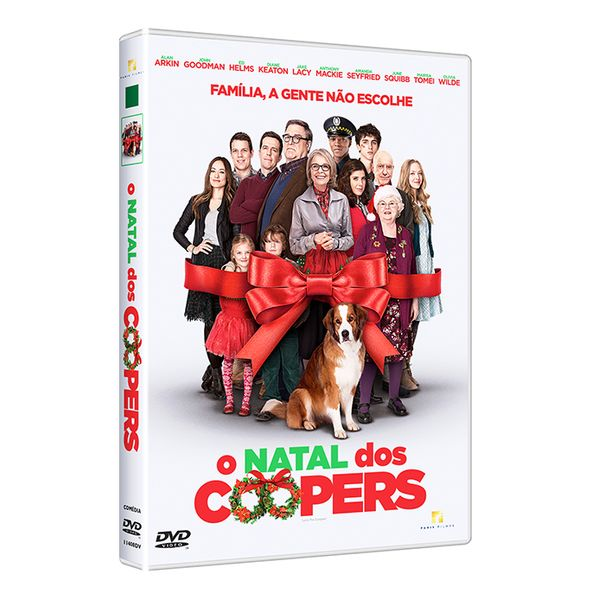 -n-a-natal_dos_coopers_1