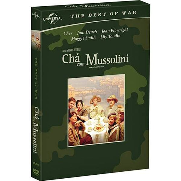 -c-h-cha_com_mussolini_the_best_of_war_dvd