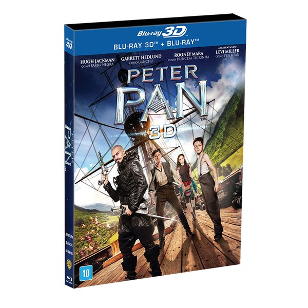 -p-e-peter_pan_bluray_3d