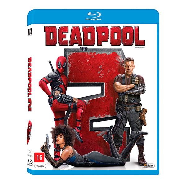 -b-d-bd-deadpool-2