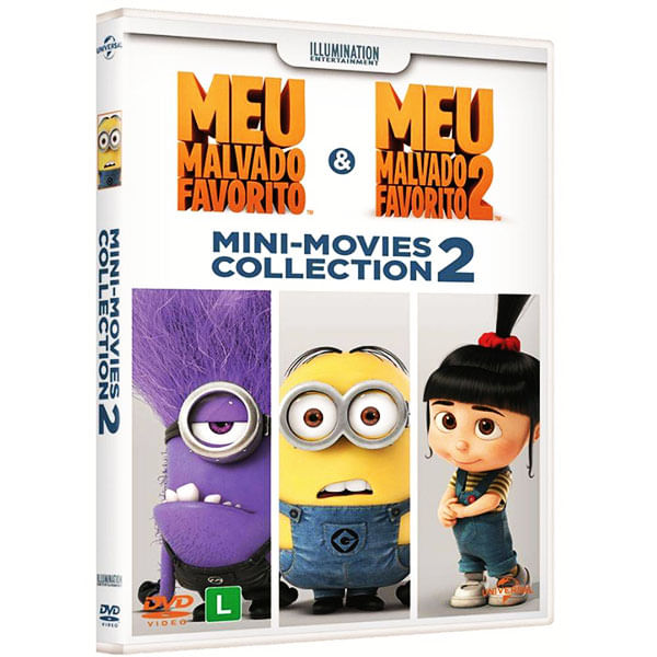 -m-i-mini_movie_2_dvd
