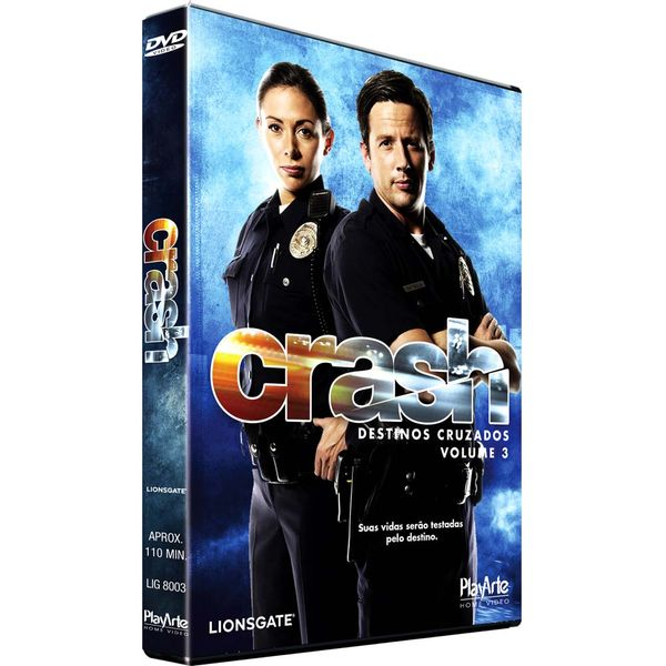 -c-r-crash_destinos_cruzados_vol_3_dvd