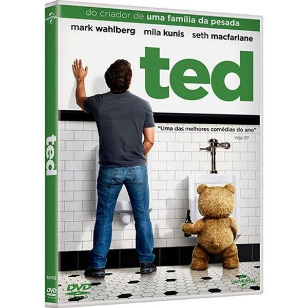 ted-dvd