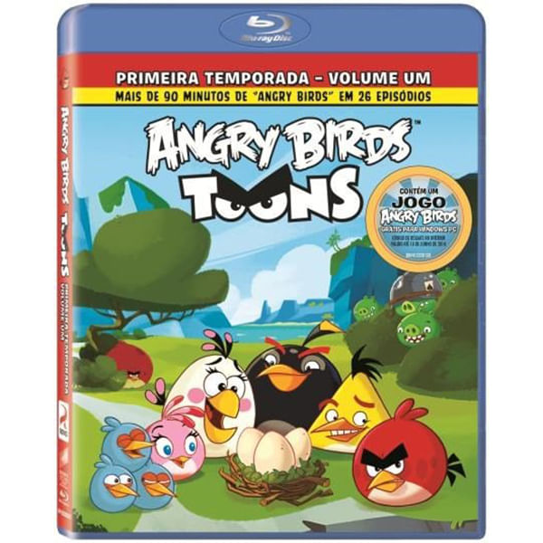 angry-birds-vol-1-bluray