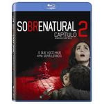 sobrenatural-capitulo-2-bluray