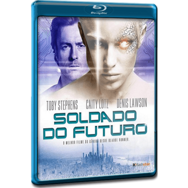 soldado-do-futuro-bluray