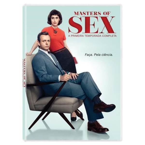 master-of-sex-1-temporada-dvd