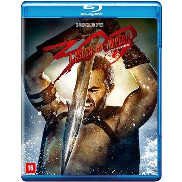 300-a-ascensao-do-imperio-bluray