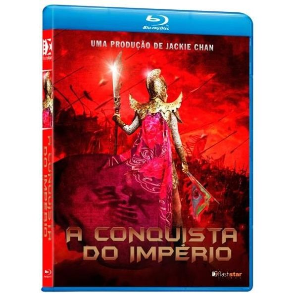 a-conquista-do-imperio-bluray