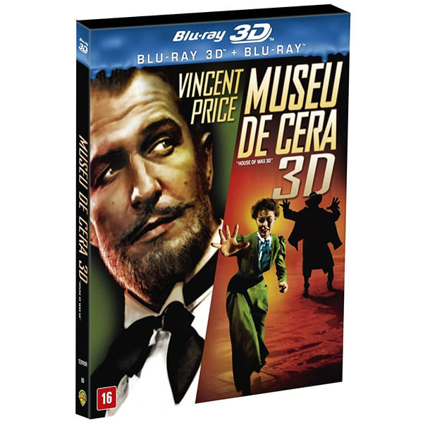 museu_de_cera_bluray_3d