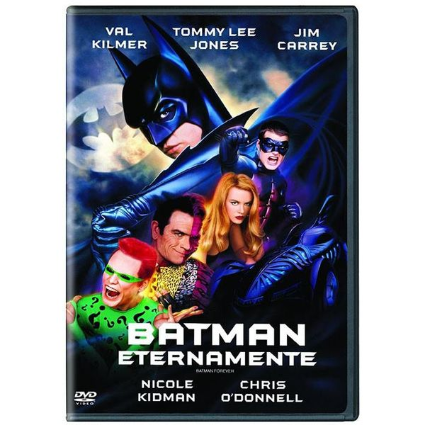 batman_eternamente_dvd