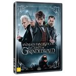 animais-fantasticos-grindewalds-dvd