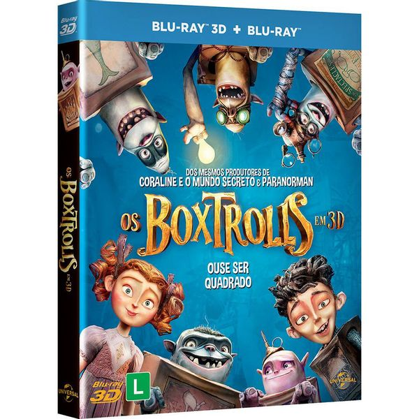 os-boxtroll-bluray-3d---2d