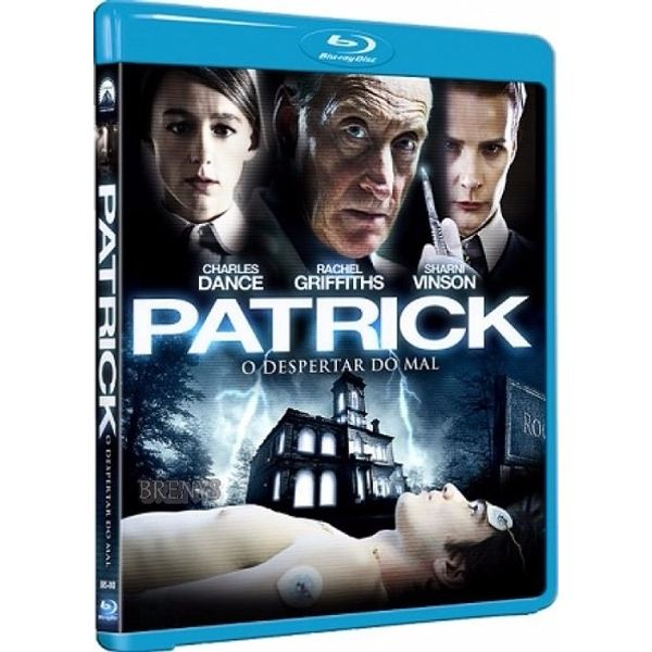 patrick-o-despertar-bluray
