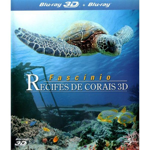 fascinio-recife-de-corais-bluray-3d