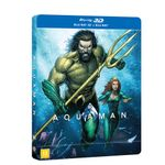 aquaman-steelbook